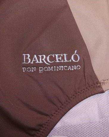 Bordadoo Barceló