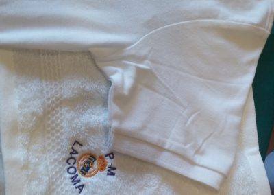 camiseta-bodada-escudo-madrid